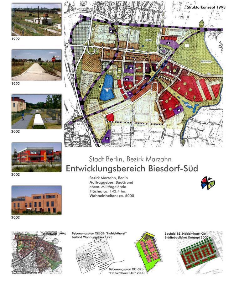 Stadtentwicklungsplanung_de_www_Seite_46.jpg