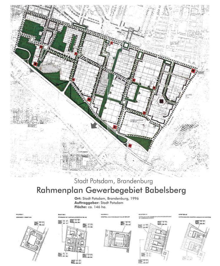 Stadtentwicklungsplanung_de_www_Seite_47.jpg
