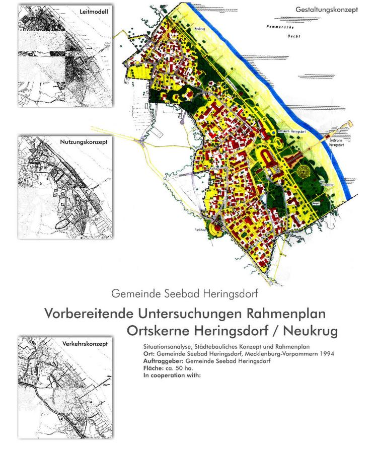 Stadtentwicklungsplanung_de_www_Seite_49.jpg