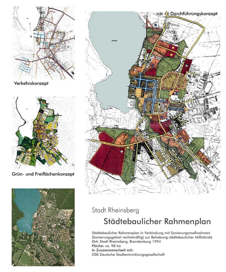 Stadtentwicklungsplanung_de_www_Seite_50.jpg