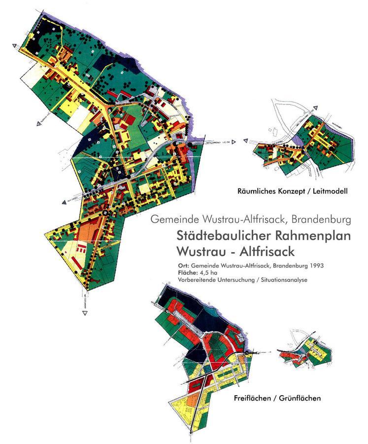 Stadtentwicklungsplanung_de_www_Seite_52.jpg