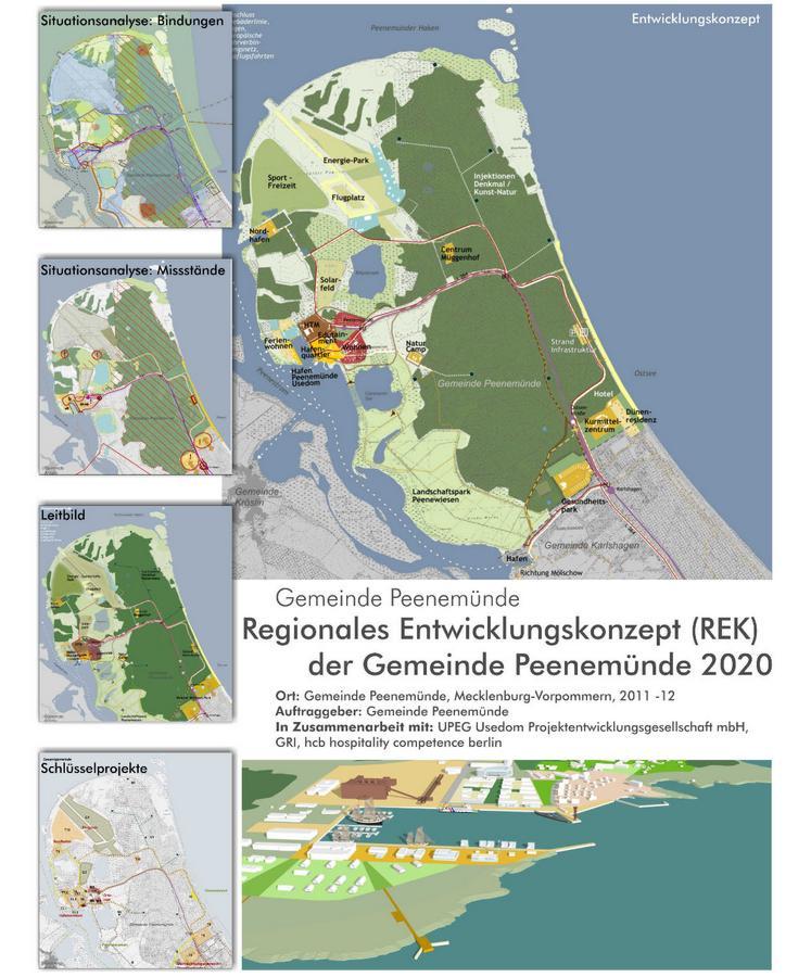 Regionalplanung_de_www_Seite_02.jpg