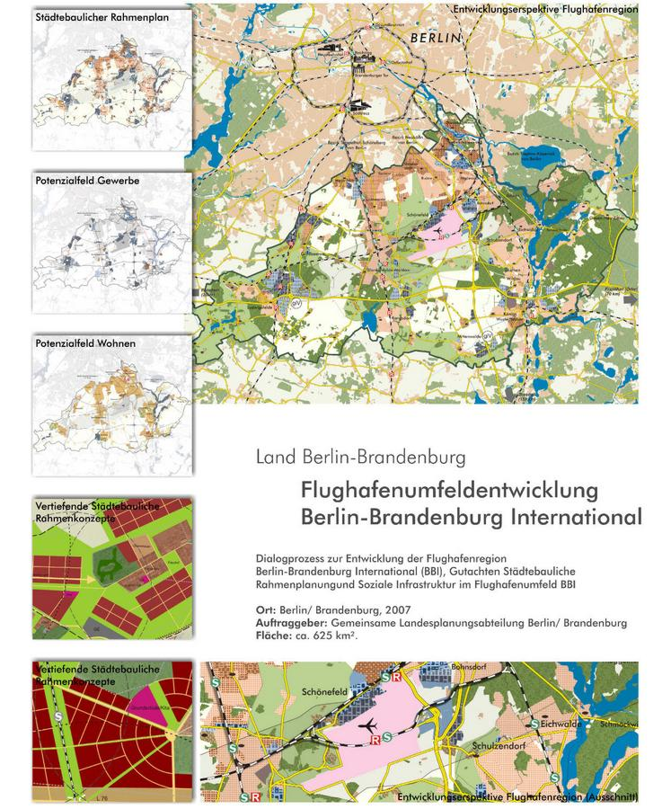 Regionalplanung_de_www_Seite_03.jpg