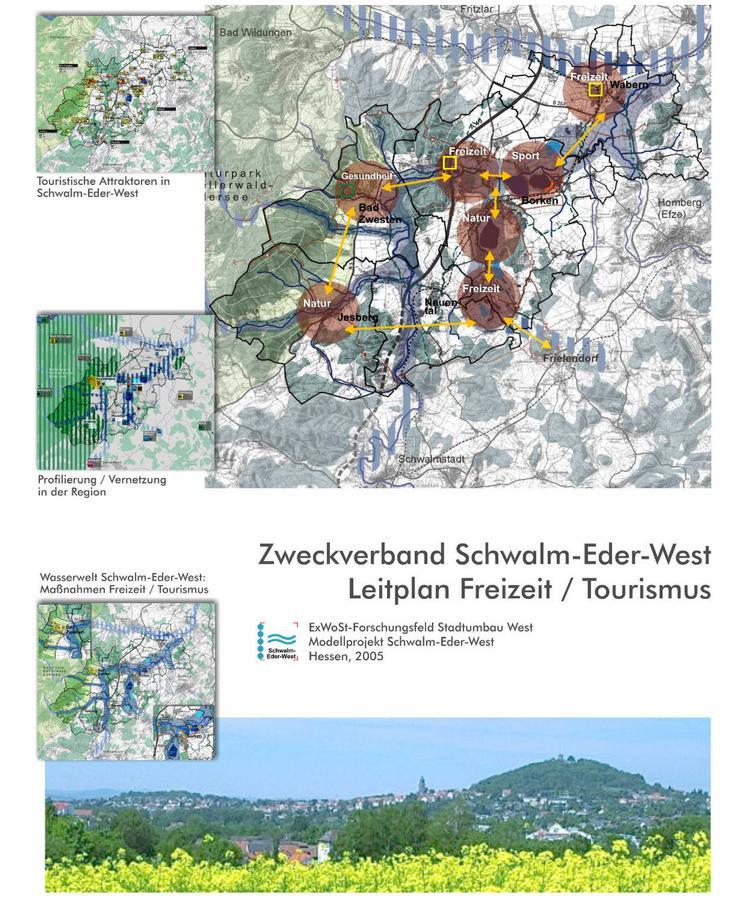 Regionalplanung_de_www_Seite_04.jpg