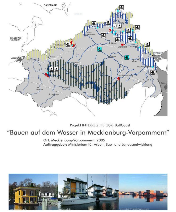 Regionalplanung_de_www_Seite_05.jpg