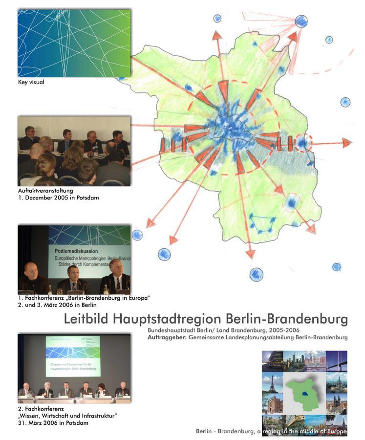 Regionalplanung_de_www_Seite_06.jpg