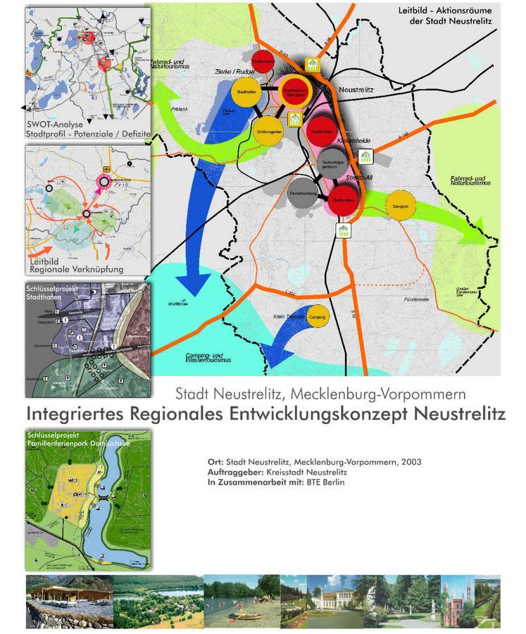 Regionalplanung_de_www_Seite_08.jpg