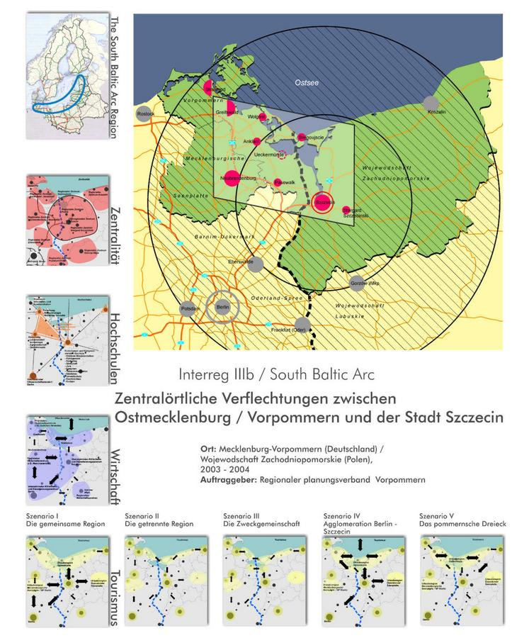 Regionalplanung_de_www_Seite_07.jpg