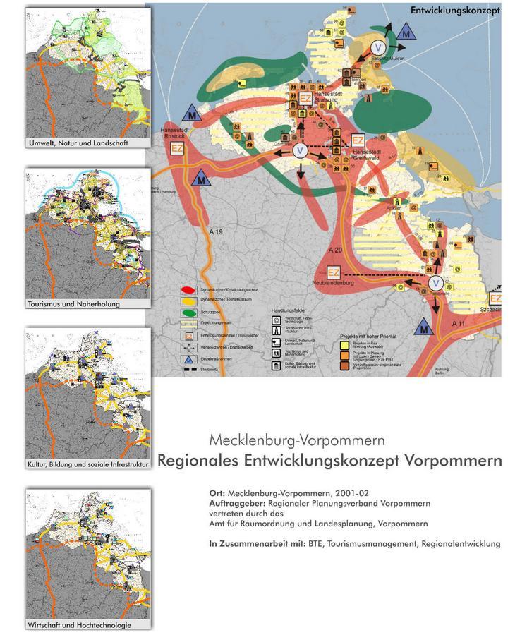 Regionalplanung_de_www_Seite_09.jpg