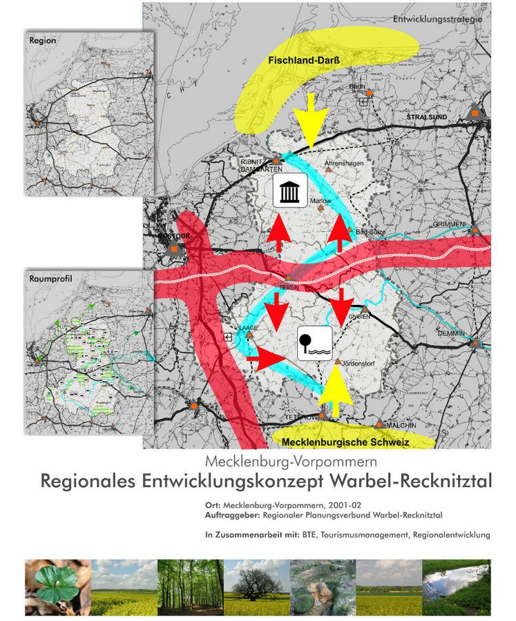 Regionalplanung_de_www_Seite_10.jpg