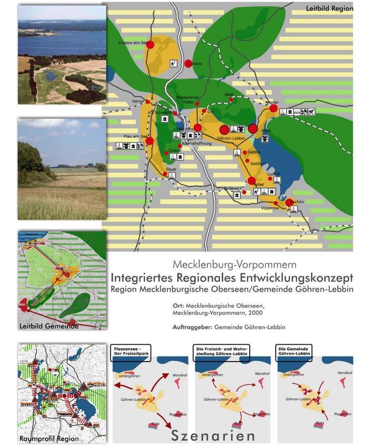 Regionalplanung_de_www_Seite_11.jpg