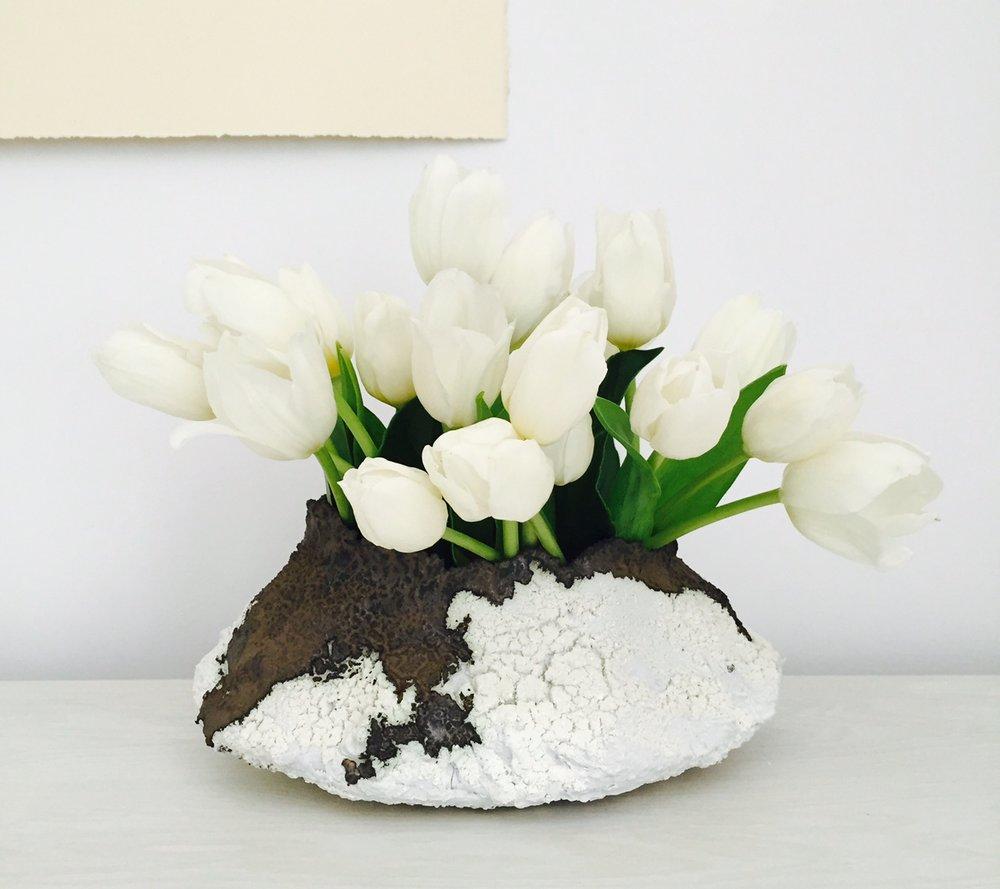 Landscape Vase.jpg