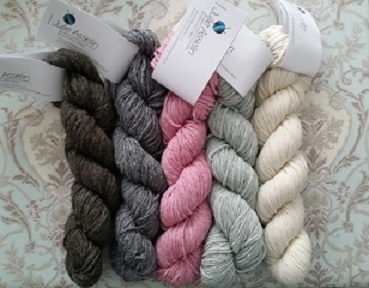 RaveledSleaveYarns_Nurtured by Jullie Asselin