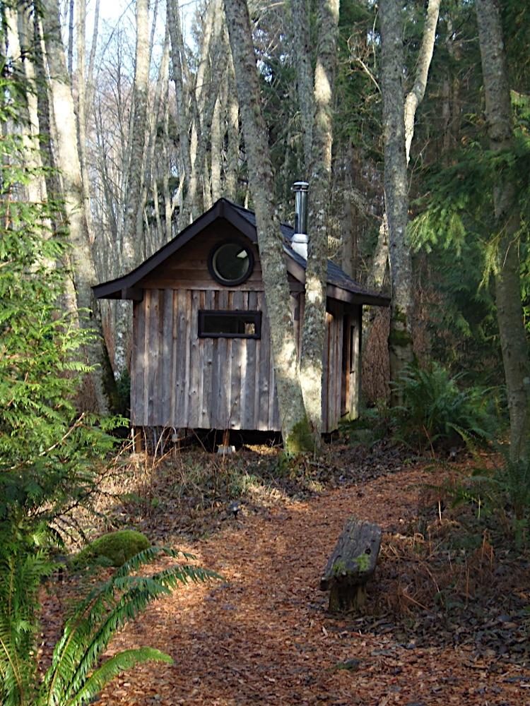 spirithouse.jpg