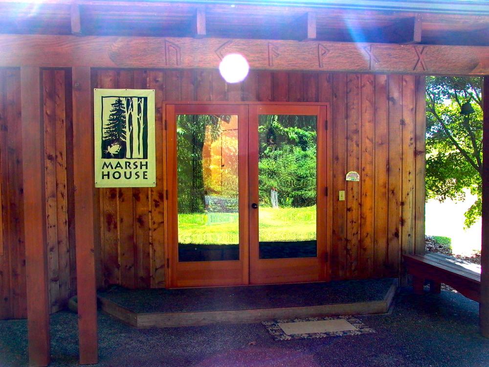 Front Door&orb.jpg