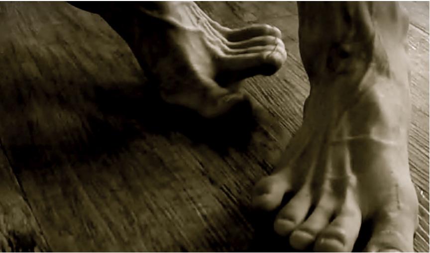 FeetDanceOnFloor.jpg