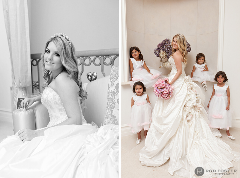 Jason and Pandora Wedding. Real Housewives of Beverly Hills — Rod ...