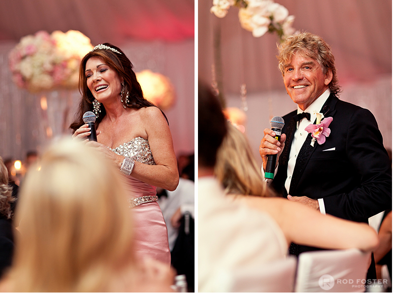 Real Housewives of Beverly Hills Wedding, Lisa Vanderpump, Pandora and Jason, Pandora Vanderpump-Todd, Pandora Sabo, Pandora and Jason Sabo, Beverly Hills Wedding Photographer, Kevin Lee Productions