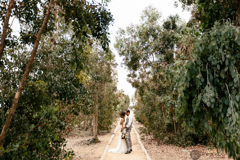 San Clemente, Cottage Wedding, Adam Makela, Alyssa McMannes, Adam & Alyss Wedding, Rustic Wedding, San Clemente Wedding Photographer, San Clemente State Park Wedding