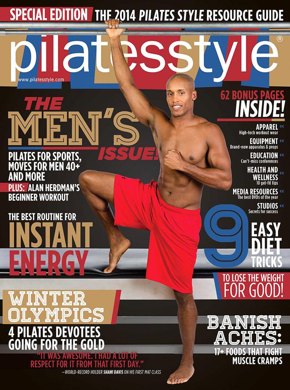 pilates-style-chris-robinson..JPG