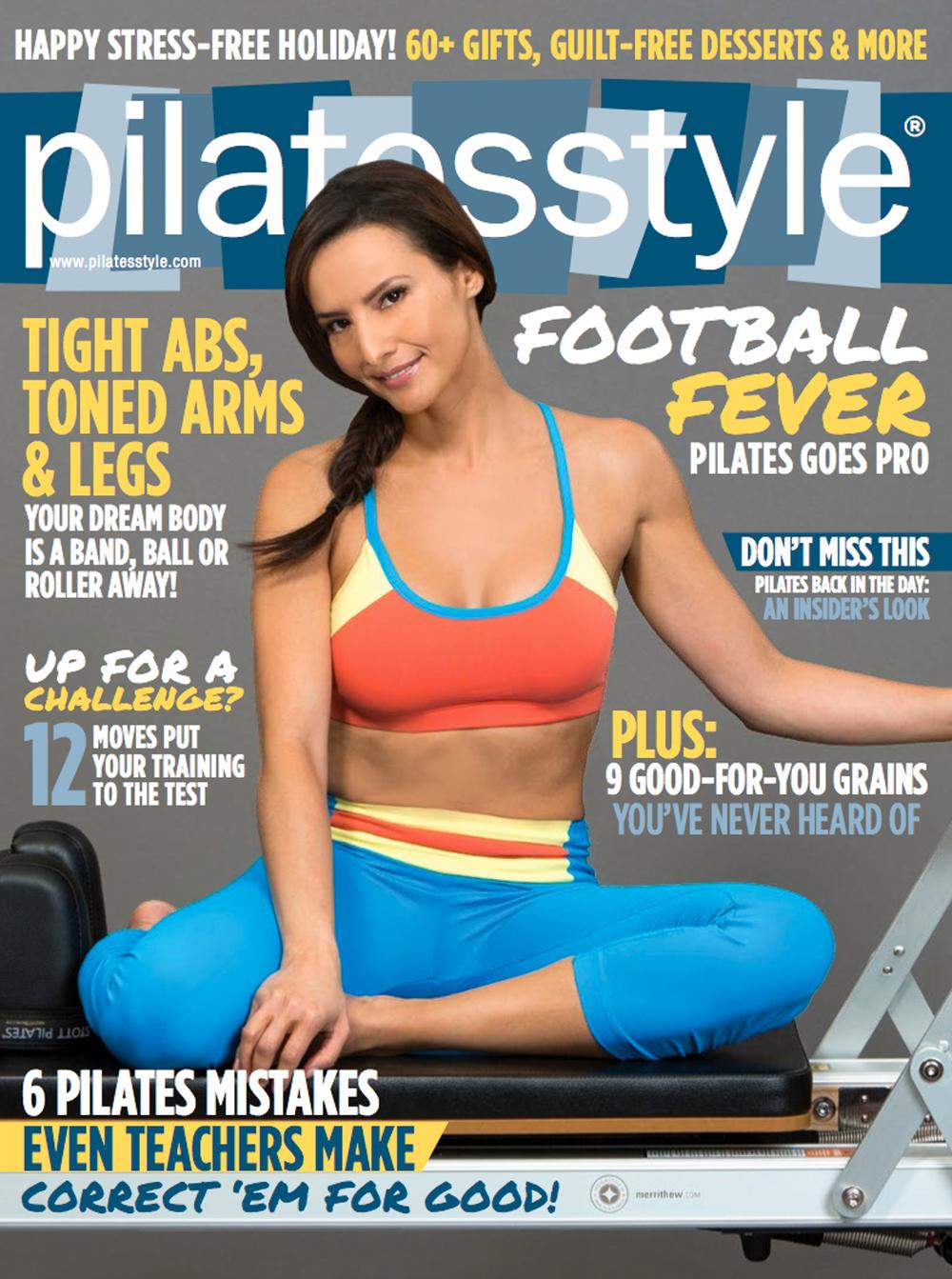 pilates-style-gloria-tremonti..JPG
