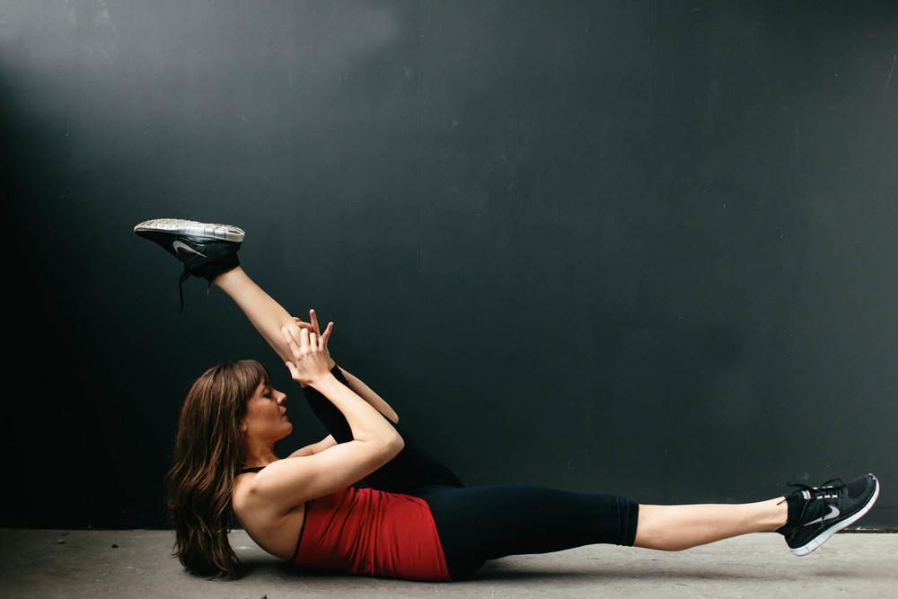 fitnessLA.293.jpg