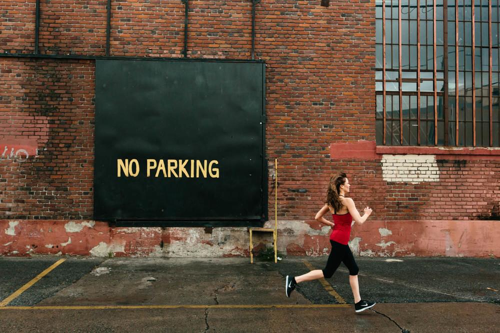 fitnessLA.289.jpg