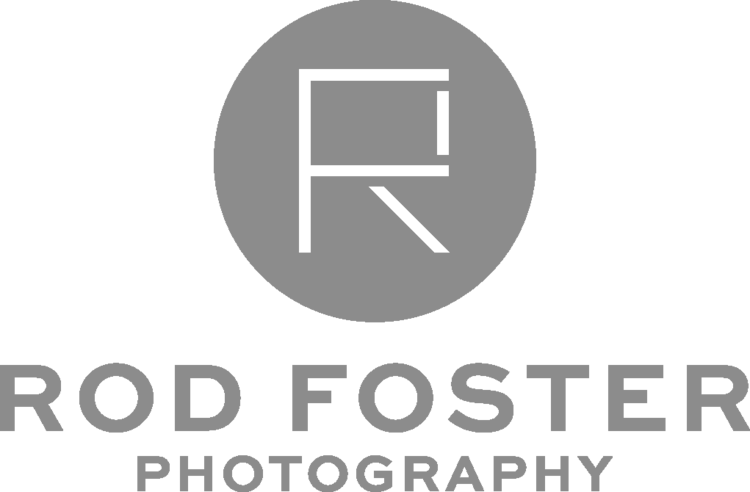 Rod Foster Photography