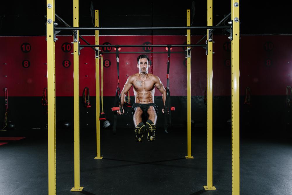 fitness_web.02.jpg