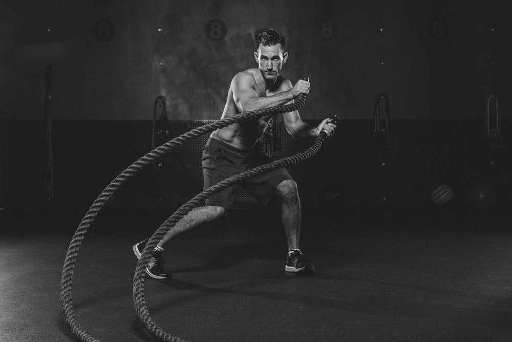 fitness_web.03.jpg