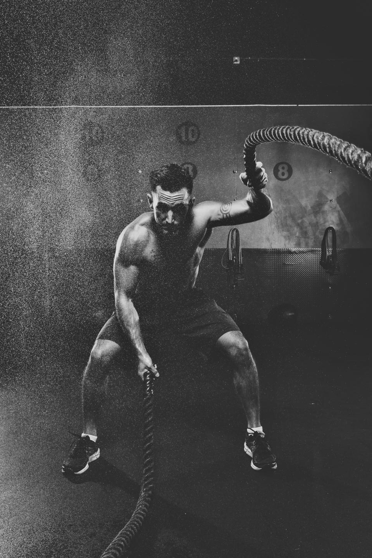 fitness_web.04.jpg