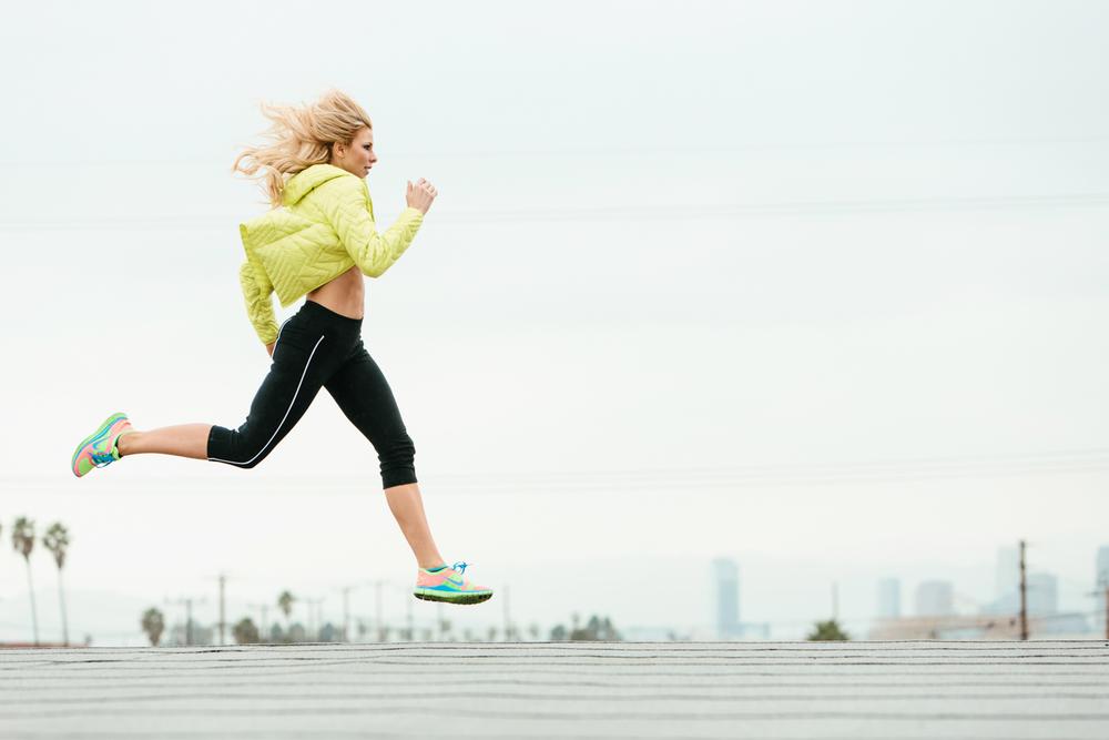 fitness_web.14.jpg