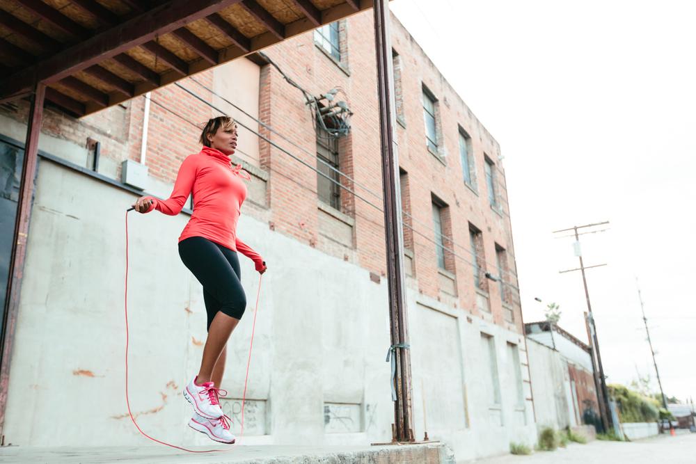 fitness_web.31.jpg
