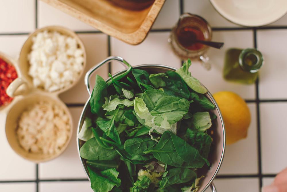 food.web.51.jpg