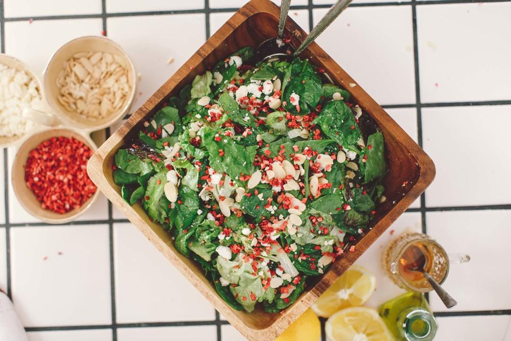 food.web.52.jpg