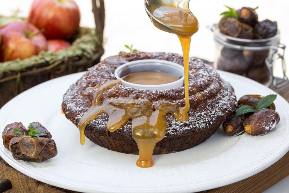 food.web.63.jpg