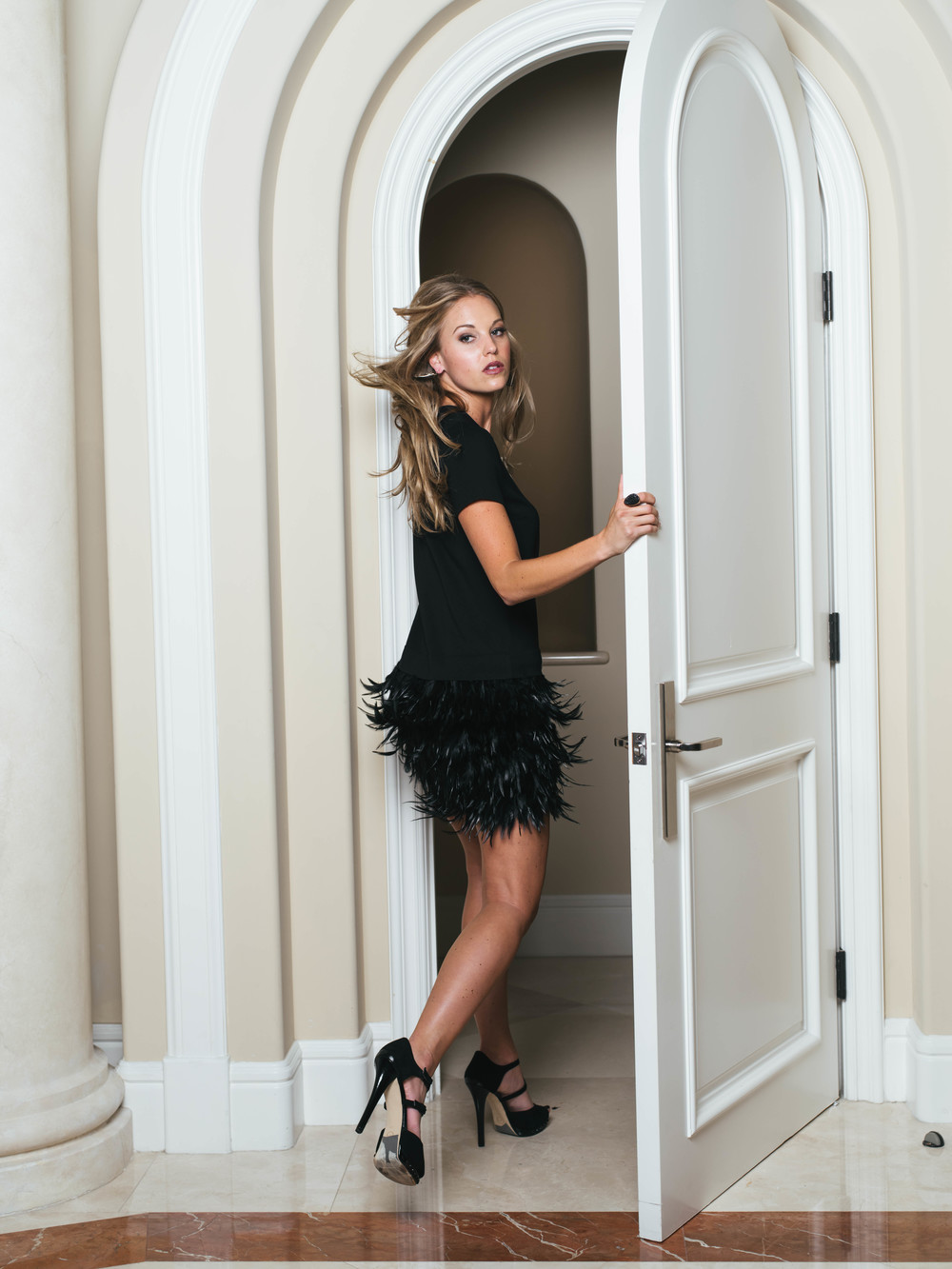 fashion.web.29.jpg