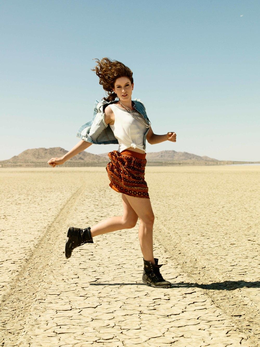 fashion.web.47.jpg