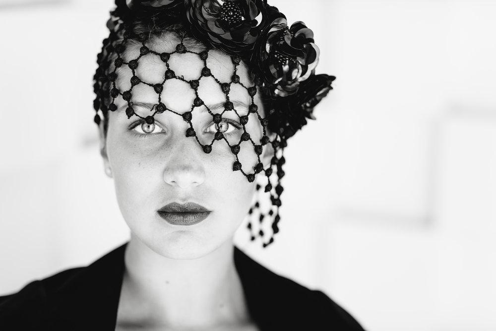 rf_fashion.091.JPG