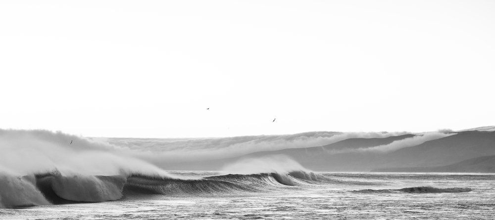 rod.waves.30x13.JPG