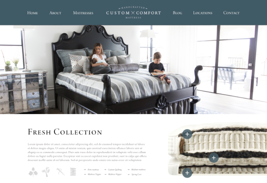 rodfoster_customcomfort.198.JPG