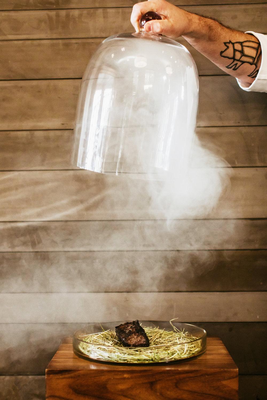 foster_steak.04.jpg
