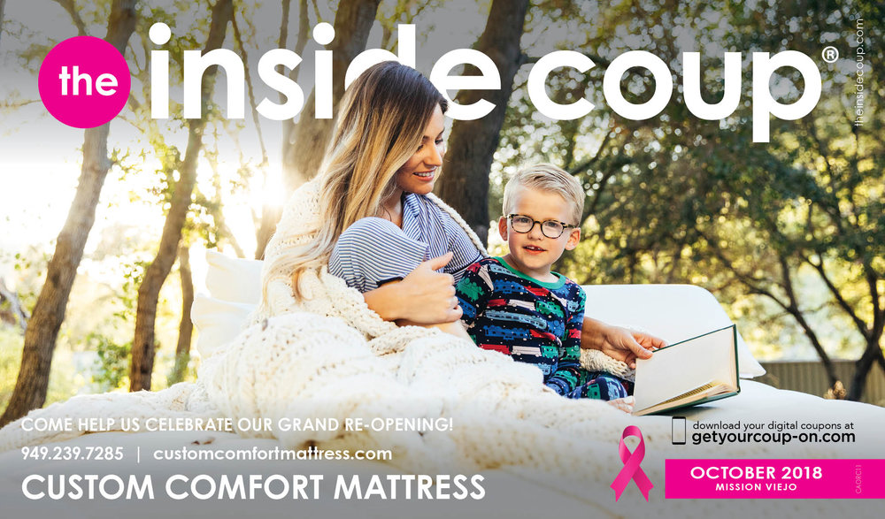 Custom Comfort Mattress_3FCSPREAD_CAORC11.jpg