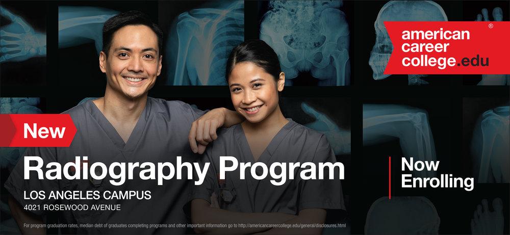 ACC-Los Angeles-Radiology-2018-v2_01.jpg