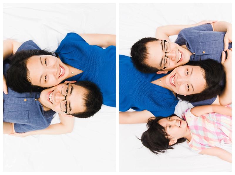 2015-09-29_0003.jpg
