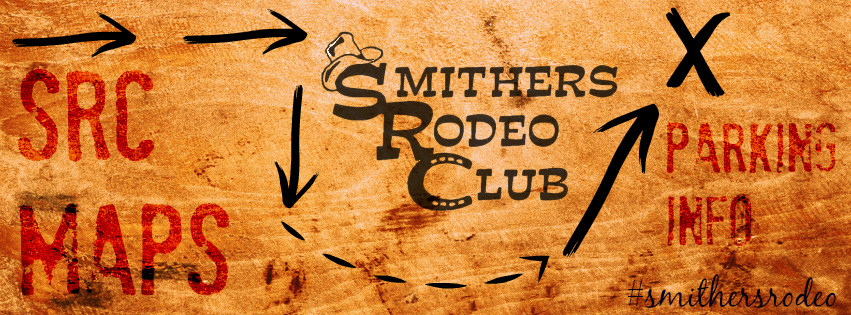 Smithers Rodeo Club