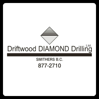 Smithers Rodeo Club - Driftwood Diamond Drilling Ltd