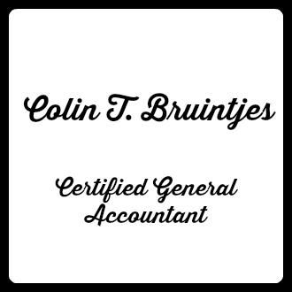 Colin Bruintjes CGA Sponsor Buttron.jpg