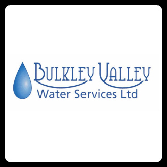 BV water Services Logo Button.jpg