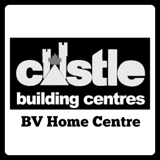 BV Home Centre Sponsor Button.jpg